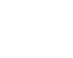 Home Innovations Pty Ltd